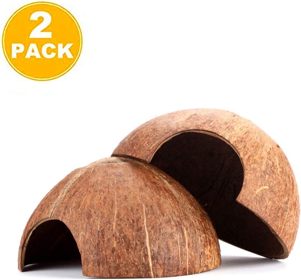 Indoor and Outdoor Use GalaparaPet Cat Tunnel 5 Way,Pet Play Tunnel Collapsible Tunnel Toy for Cats,Dogs,Rabbits,Pets