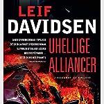 Uhellige alliancer | Leif Davidsen