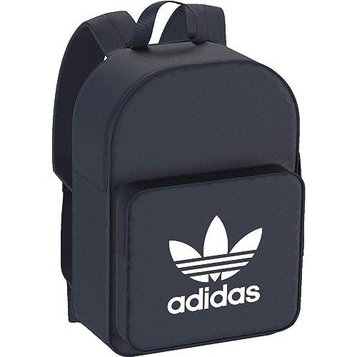adidas DW5189, Mochila Unisex Adultos, Azul (Maruni) 24x36x45 cm (W x