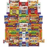 Healthy-Bars-Snacks-Care-Package-Variety-Pack-50-Count