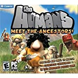 Best COSMI Pc For Games - The Humans Meet the Ancestors - Windows PC Review