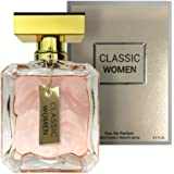 Mirage Diamond Collection Classic Woman Eau de Parfum, 100ml