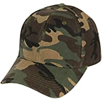 Sargiya MILLIATRY Army Casual Cap for Hunting, Fishing & Outdoor Activities