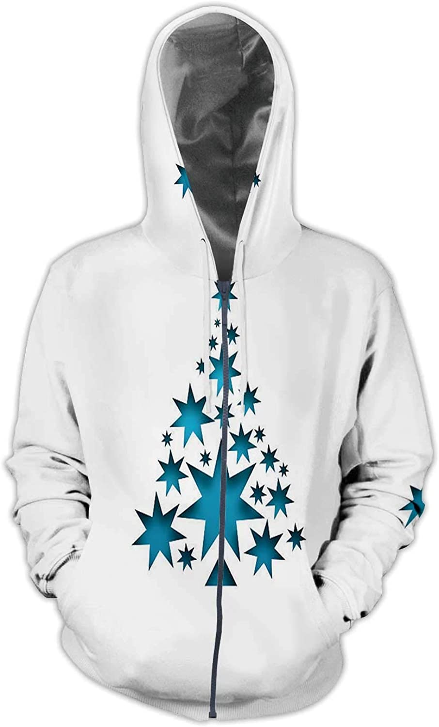 C COABALLA Abstract Background with Perspective. Illustration Ukraine,Ladies Full Zip Fleece with Pocket Single Line S