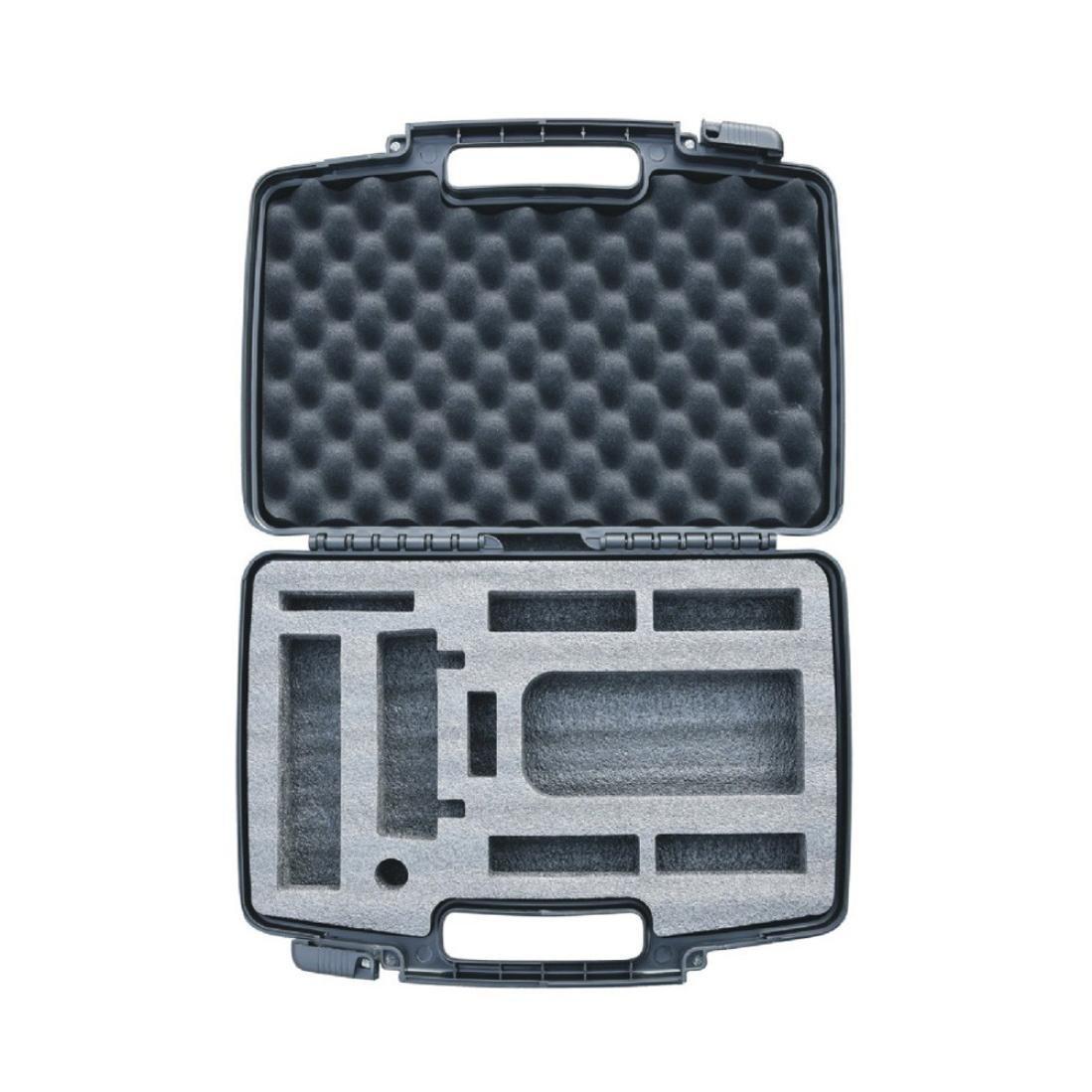 Omiky® Mode 2017 Für DJI Mavic Pro Drone Hard Strorage Tragbare Tragende Reise Wasserdichte Tasche Tasche Box