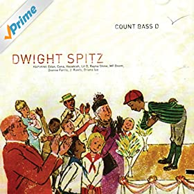 album dwight spitz explicit january 1 2002 format mp3 be the first to