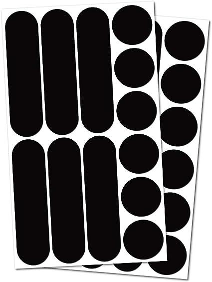 Protecci/ón contra el fr/ío Protecci/ón contra el Calor | 210/x 160/cm Oro//Plata 1/y 10/Unidades URBAN MEDICAL Premium Techo Salvavidas Extra Grandes Pantalla Salvavidas para Primeros Auxilios