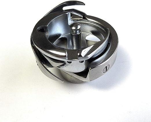 Gancho giratorio para máquinas de coser Singer 20U Zig Zag #541674 ...