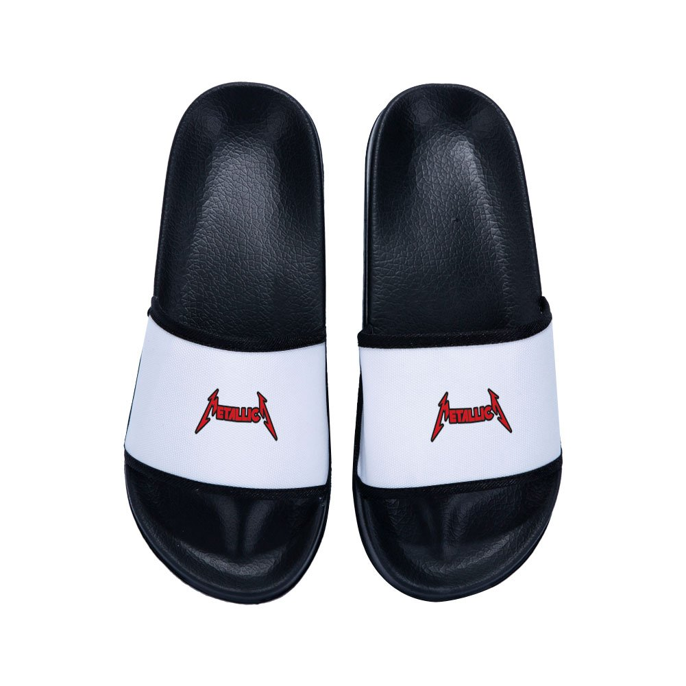 Boys Girls Shower Shoes Indoor Floor Slipper Anti-Slip Bath Slippers (Little Kid/Big Kid)