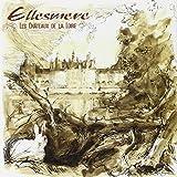 Les Chateaux De La Loire by Ellesmere