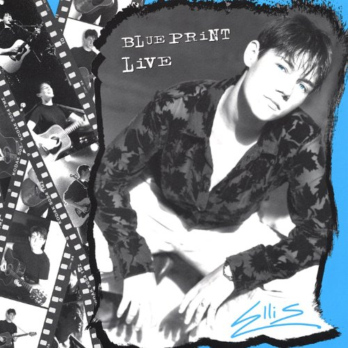 Blueprint Live