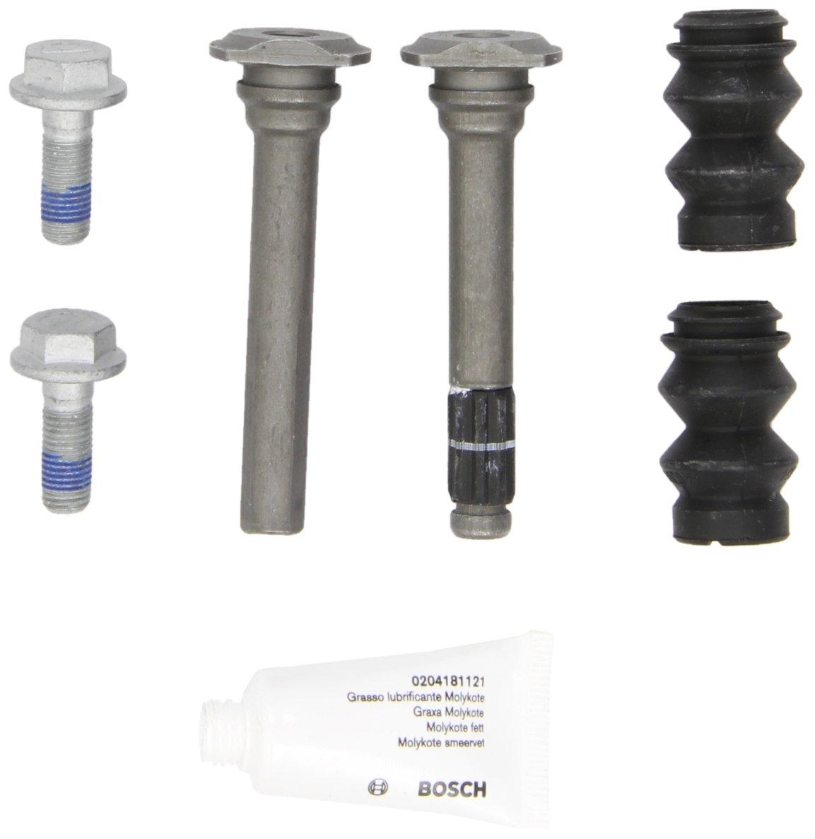 Bosch 0204104308 Guide Sleeve 0 204 104 308