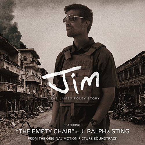 Jim: The James Foley Story (Mu...