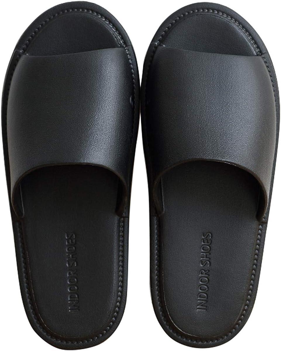 Pantofola Sandalo Tipo Ciabatta Perfetto per LEstate Casa Spiaggia ...