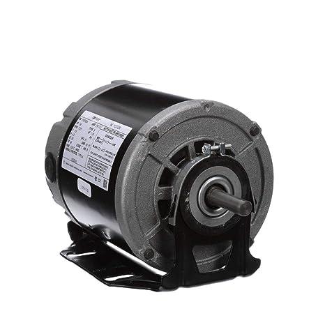 GE 2 LED Lamp Driver LED15T8//DR//UN//2L 38970 120-277V 60Hz 30W 0.32A 1
