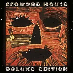 Woodface (2CD Deluxe)