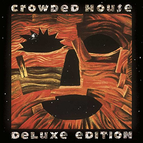Crowded House - 100X Liefde 2013 - Zortam Music