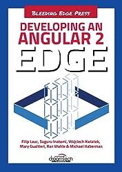 Developing An Angular 2 Edge