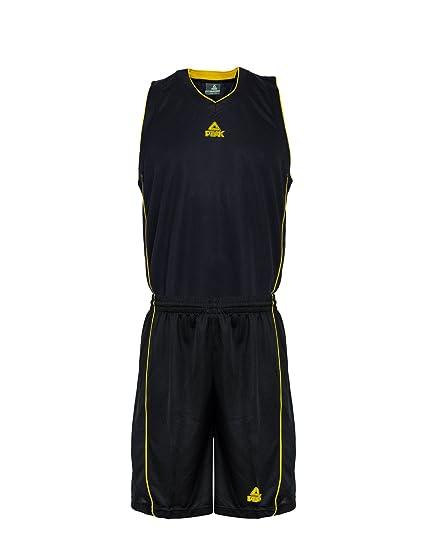 Peak, equipación Deportiva Hombre, Unisex Adulto, Basketball Team ...