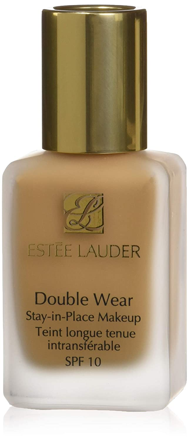 Estee Lauder Double Wear Stay In Place Makeup SPF10 2C1 Pure Beige 30 ml Estée Lauder CEL16104