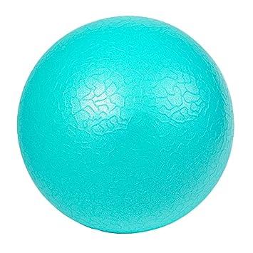 Bola de Yoga Engrosamiento a Prueba de explosiones Bola de ...