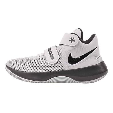 372813f1517e9 Amazon.com | Nike W Air Precision Ii Flyease Womens Aj1934-100 | Running