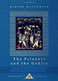 img - for The Princess and the Goblin (Everyman's Library Children's Classics) book / textbook / text book