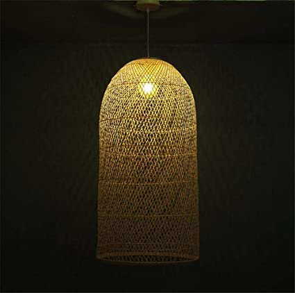 Lámparas de Techo Lámpara Colgante Lámpara de Techo Colgante ...