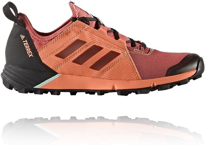 idea Guante bulto  adidas Terrex Agravic Speed W, Botas de montaña para Mujer: Amazon.es:  Zapatos y complementos