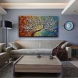 YaSheng Art -Hand-Painted Contemporary Art Oil