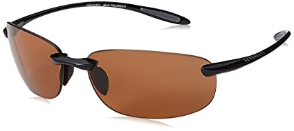 8a497d7d4fb Image Unavailable. Image not available for. Color  Serengeti Nuvino  Sunglasses