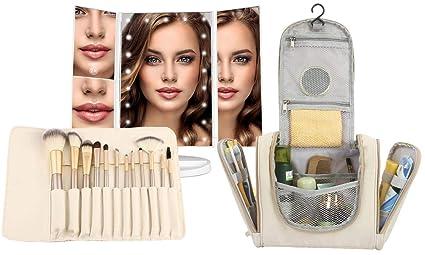 Beaut (TM)  product image 2