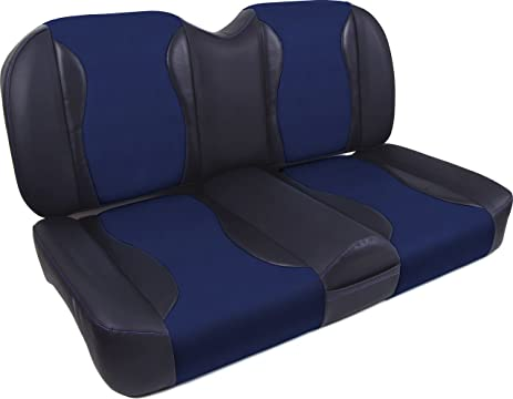 Amazon.com : Custom Front Seat for EZGO RXV Golf Carts by Cart Modz on ez go logo drawing, ez go seat covers, ez go rear seats, ez golf cart colors, ez go txt, ez go winter cover, ez go marathon, ez go custom carts, ez go models by year, ez go cart accessories, ez go lift kit, ez go seat back design, go cart replacement seats, used ez go back seats, ez go rxv 2010, ez golf cart seat covers,