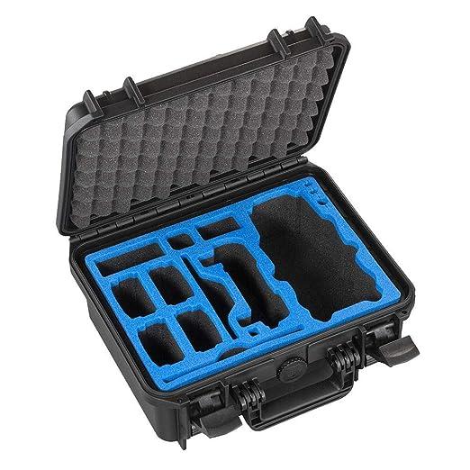 MAX300 MAVIC - Funda para dron: Amazon.es: Bricolaje y herramientas