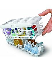 Prince Lionheart 1500 Dishwasher Basket, Infant