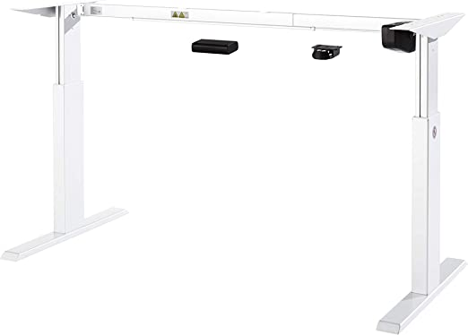 Höhenverstellbare Schreibtische jetzt bestellen | Schäfer Shop
