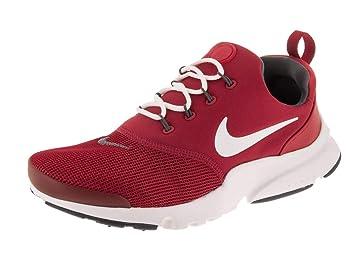 the best attitude 42ba5 9d37c Nike NIKE913966-001 - 833123 400 Femme, Rouge (Gym Red White Dark