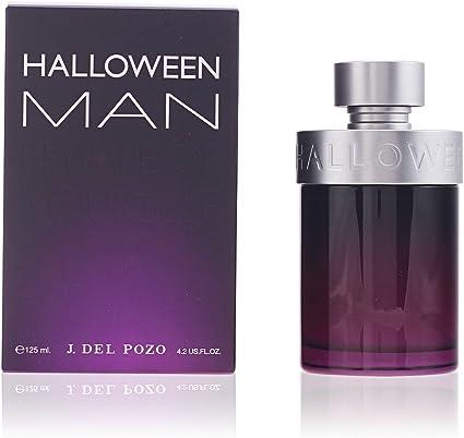 """Nuevo perfume de Jesús del Pozo """"Halloween Man"""