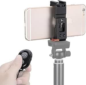 zeadio Soporte de Aluminio para Smartphone de Segunda Generación ...