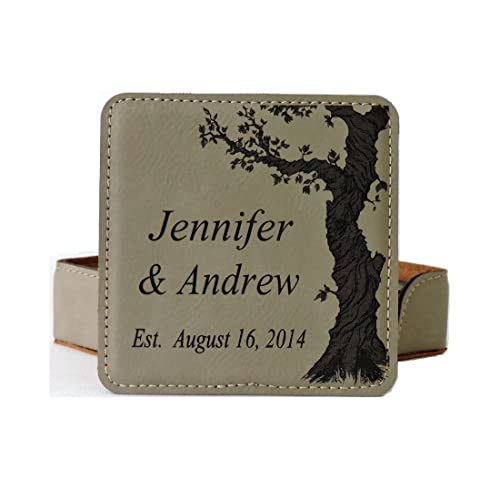 9th Year Wedding Anniversary Gift