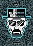 img - for Los Nuevos Malos book / textbook / text book