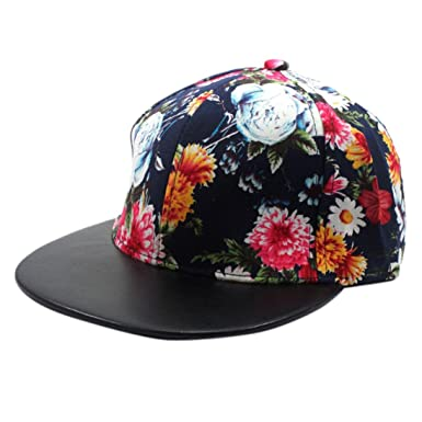 3591b85e66a Familizo Baseball Caps