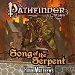 Song of the Serpent | Hugh Matthews