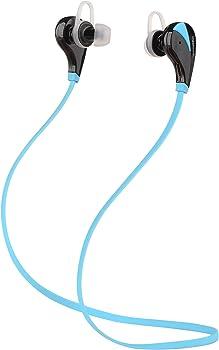 Intcrown S520 Wireless Bluetooth Headphones