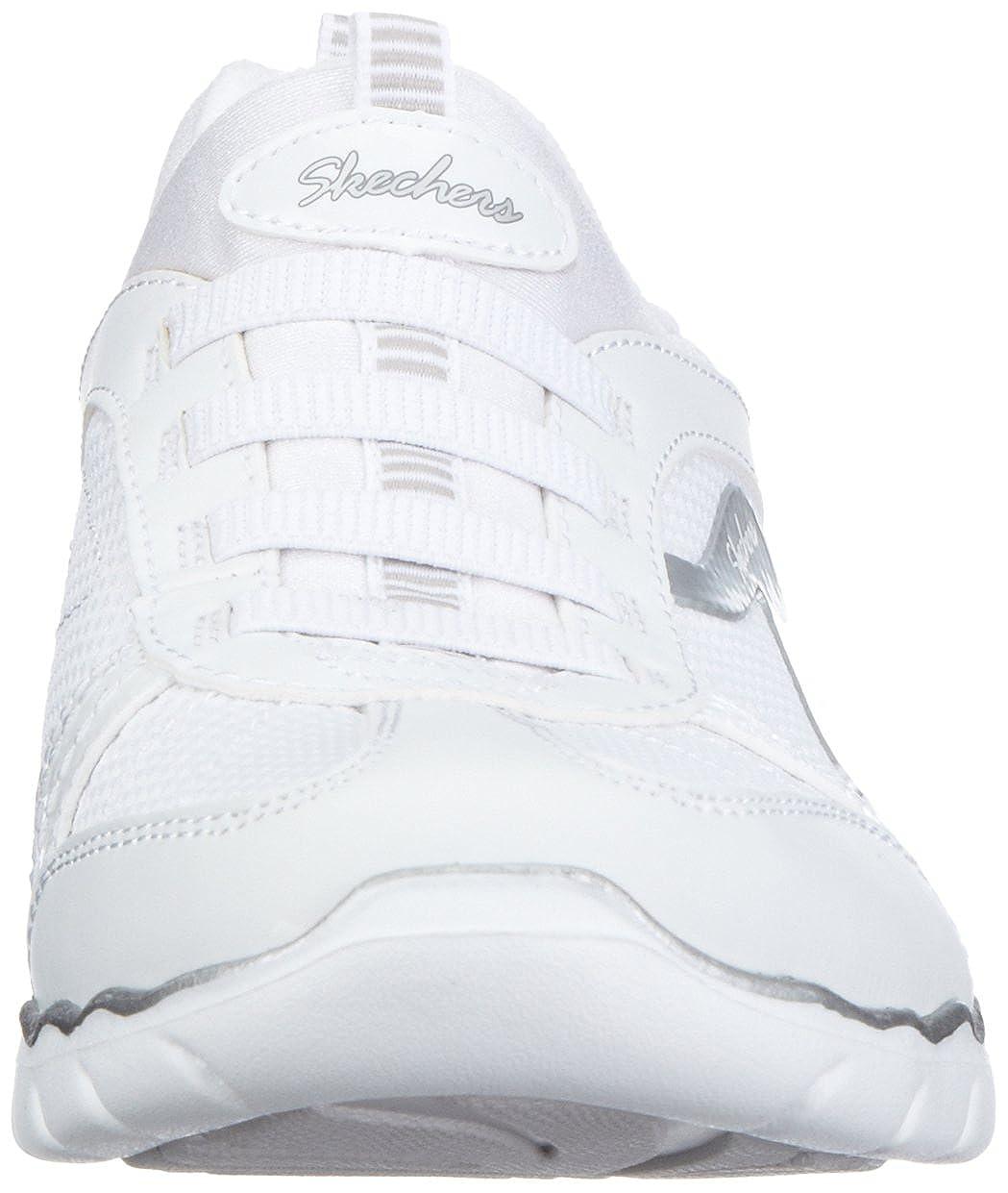 Skechers Danza Dance Card 22119 Damen Fashion Sneakers