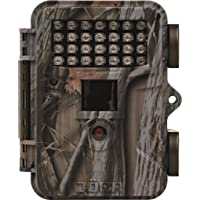 Doerr Snapshot Mini Camouflage 12MP HD (12 Megapixel (1.5 Zoll Display))