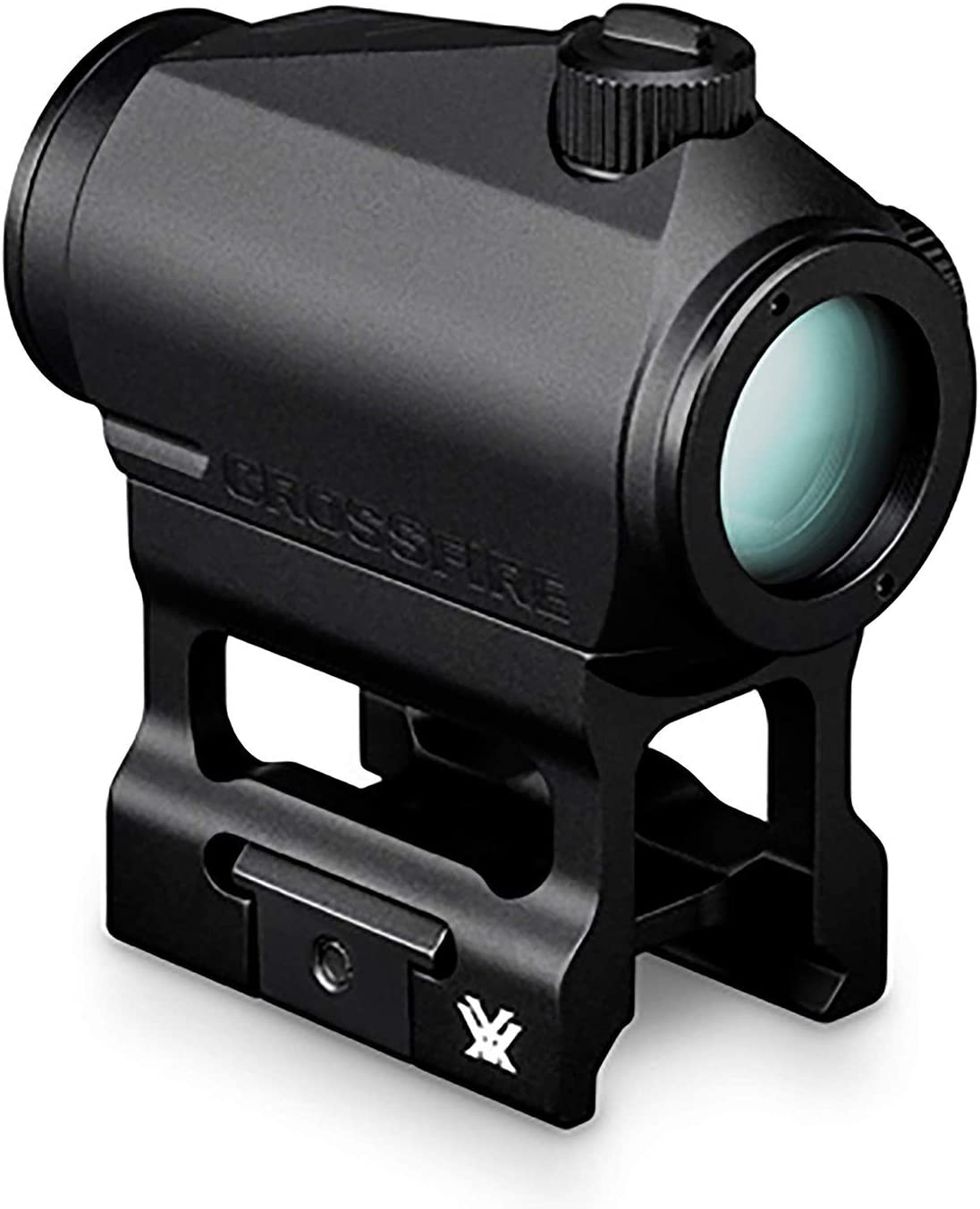Top 10 Best Red Dot Sight Reviews in 2020 & Buying Guide 5