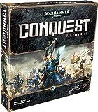 Warhammer 40k Best Deals - Warhammer 40K Conquest: The Card Game