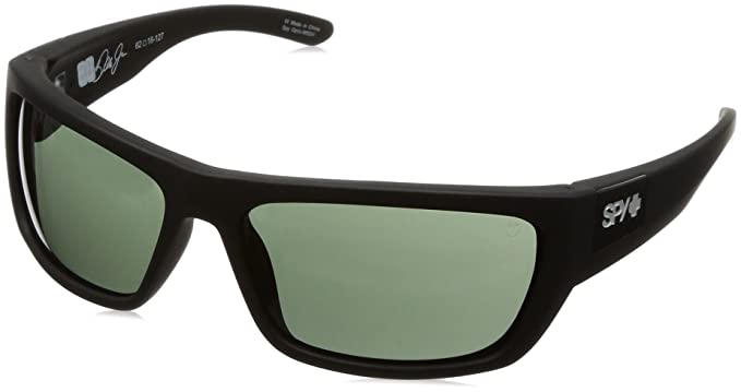 7f1c627fe9 Image Unavailable. Image not available for. Colour  Spy DEGA Sunglasses ...