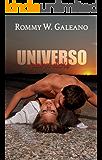Universo para dois